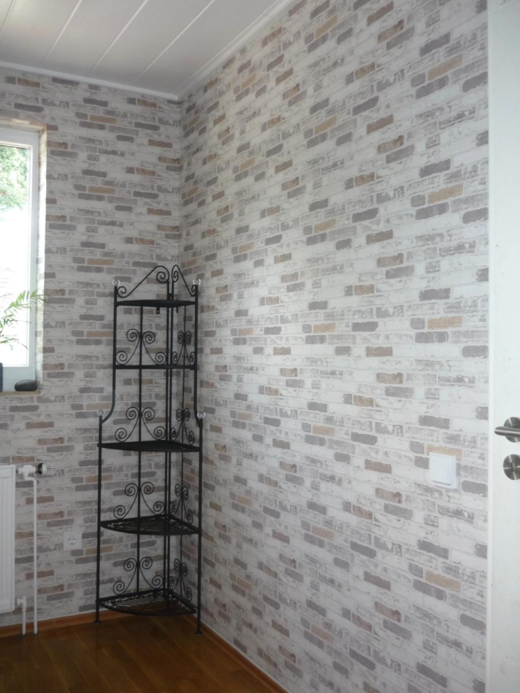 Spannende Wand Ohne Tapete Wandgestaltung Ohne Tapete