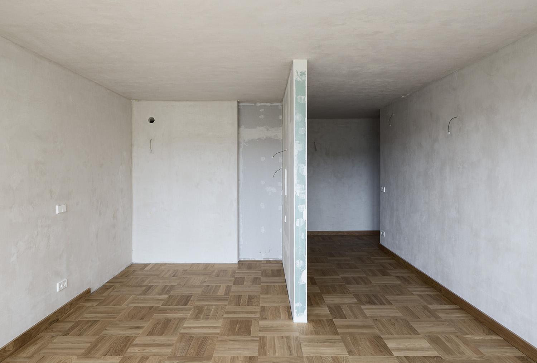 n19 Schudomastraße 25